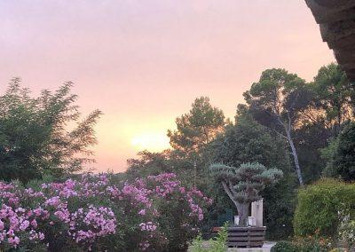 Tuin Villa-la-Douce-Provence-1024x682 IMG_7652