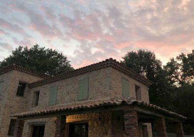Villa-la-Douce-Provence-1024x682 IMG_7466