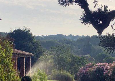 Villa-la-Douce-Provence-1024x682 IMG_7805