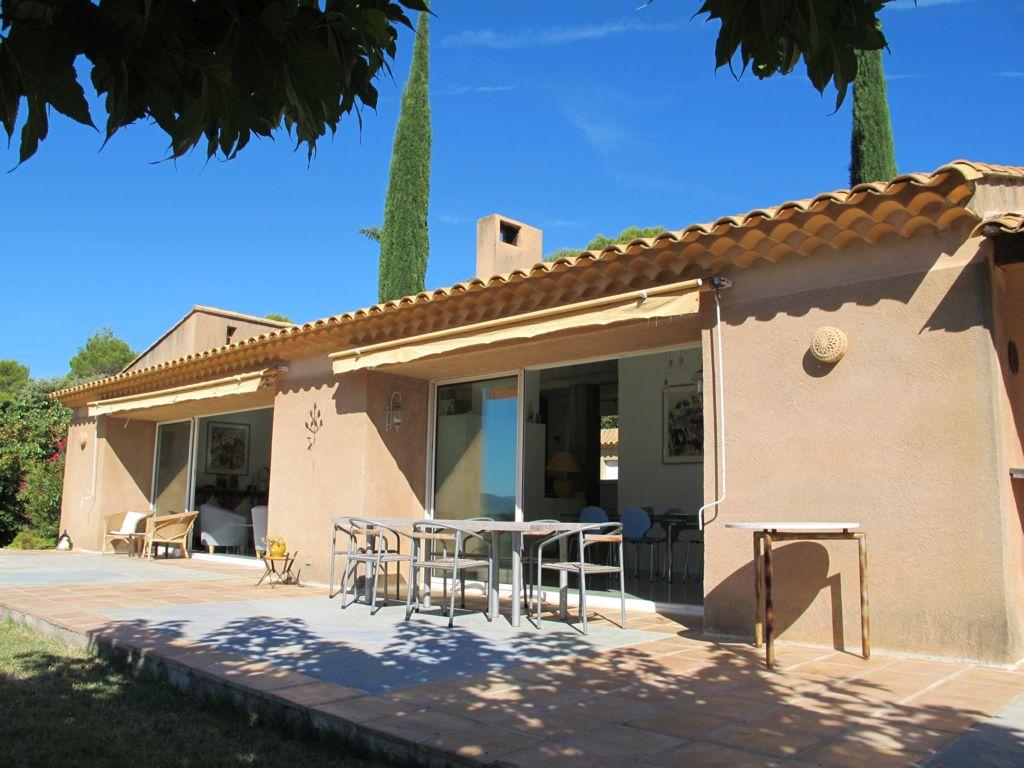 Villa la douce Vince 16 1024x768