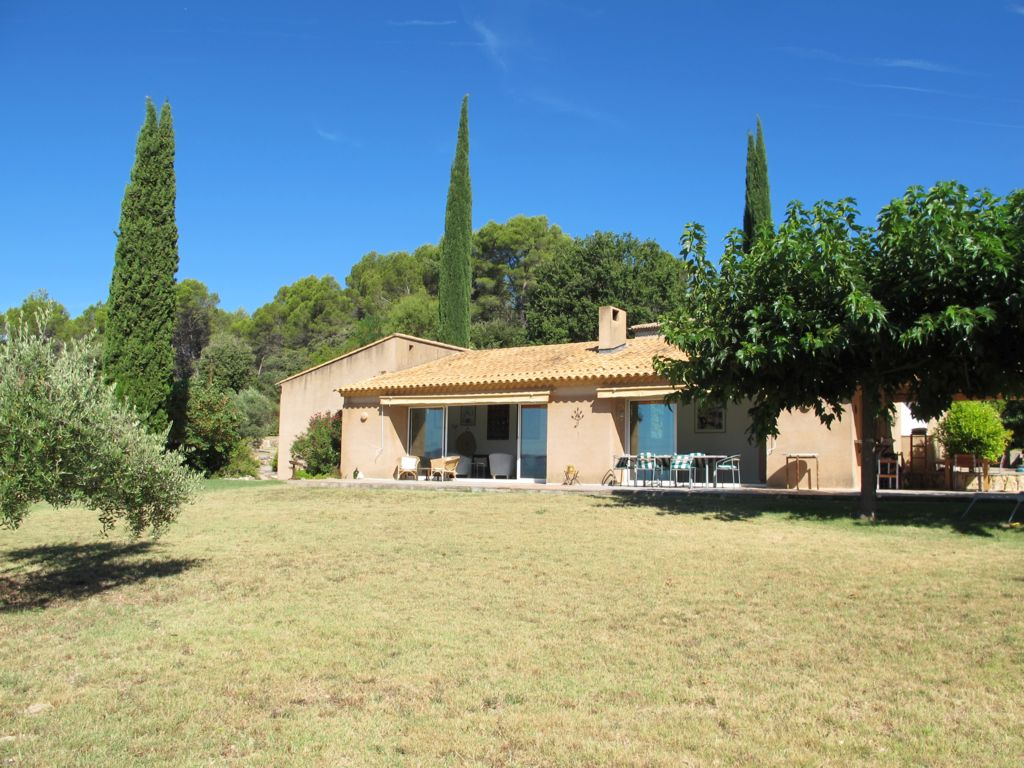 Villa la douce Vince 18 1024x768