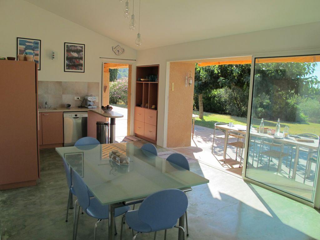Villa la douce Vince Keuken 5 1024x768