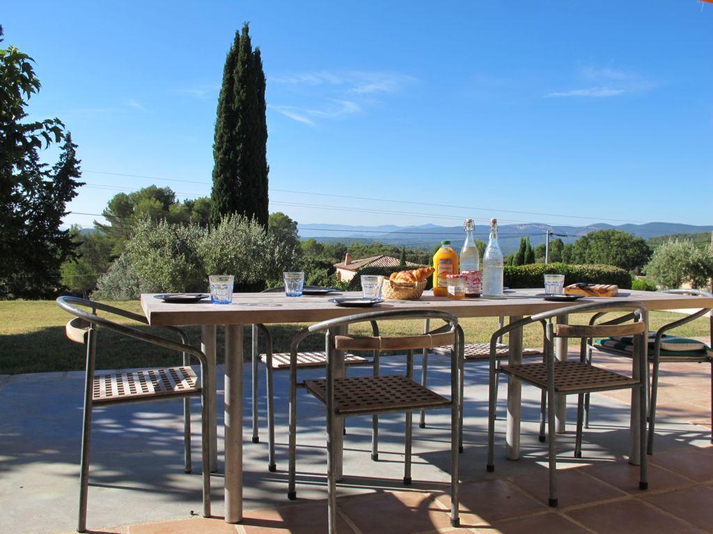 Villa la douce Vince Terras 4 1024x768