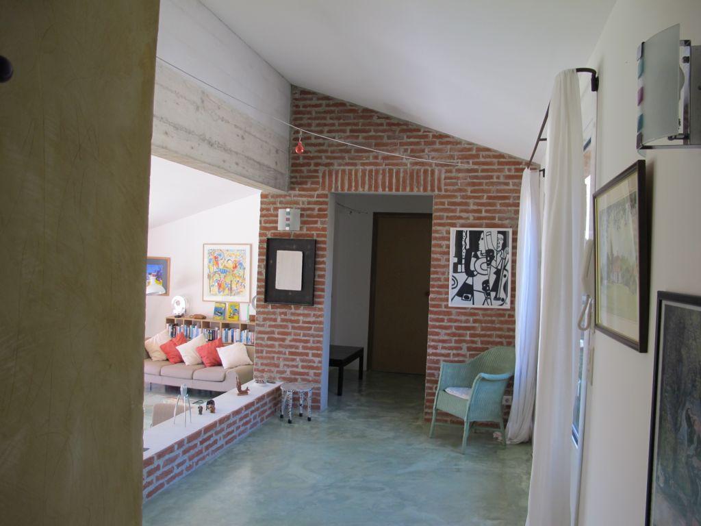 Villa la douce Vince Woonkamer 9 1024x768