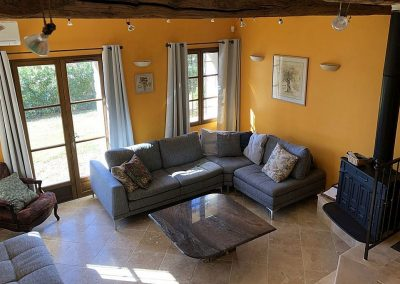Woonkamer-Villa-la-Douce-Provence-1024x682 IMG_7891