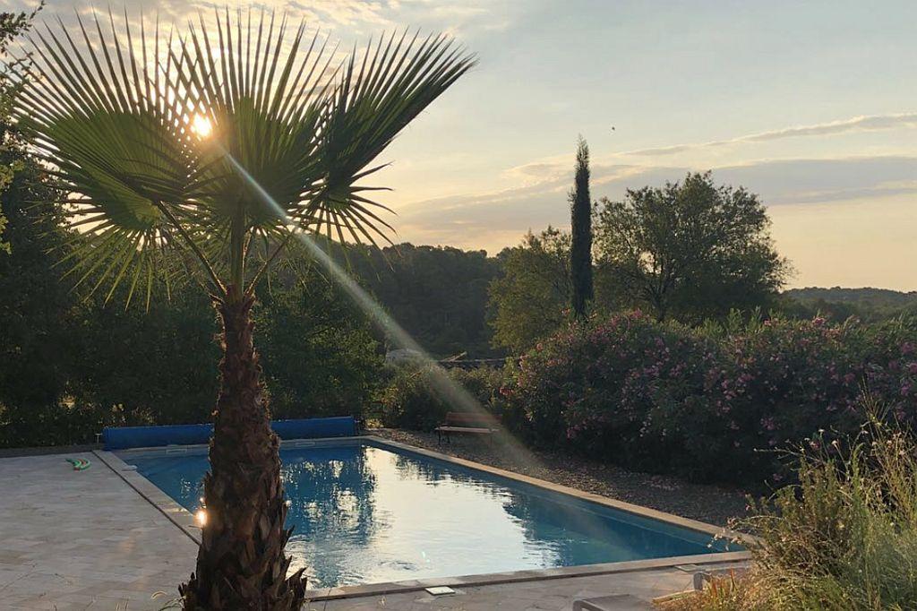 Zwembad Villa-la-Douce-Provence-1024x682 IMG_7854