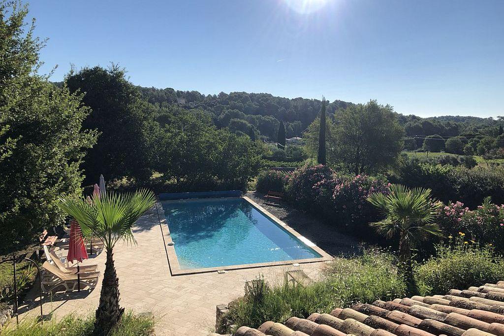 Zwembad Villa-la-Douce-Provence-1024x682 IMG_7877